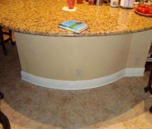 baseboards-and-casing