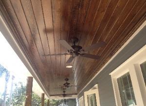 ceilings-300x217