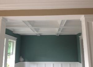 ceilings_2-300x217