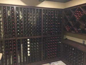 wine cabinetry 2
