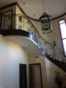 Few Things Add As Much Value, Beauty And Character To A Home As A  Handsomely, Crafted Staircase. Whether Your Project Is A Restoration Or New  Home ...