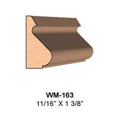 Base-Cap-WM163