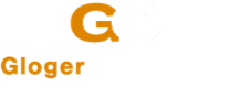 Gloger Construction