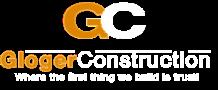 Gloger Construction