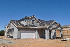 Choosing a Custom Home