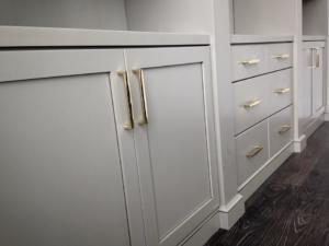 Office Builtins