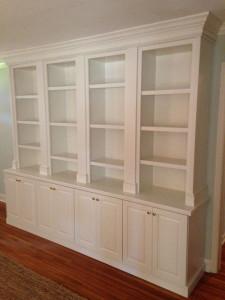 bookshelf-5