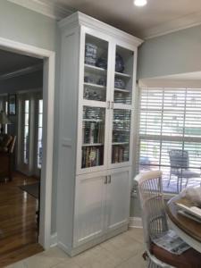 built-in-furniture-trim