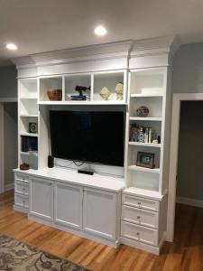 built-in-furniture