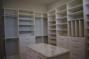 closets-1
