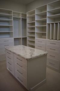 closets-2