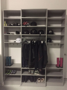 closets-20