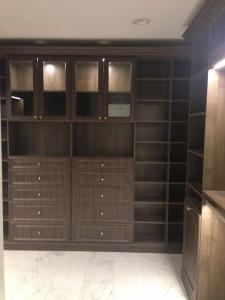 closets-30