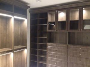 closets-32