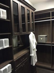 closets-33