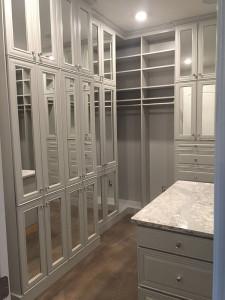 closets-4