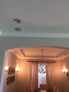 crown-molding-2