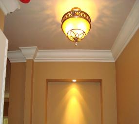 crown_molding2-285x254