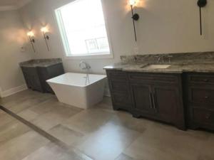 custom bathroom4