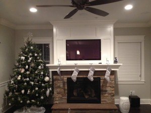 fireplace-mantel1-1024x768