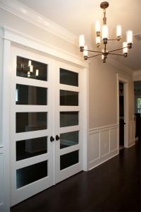 interior-door