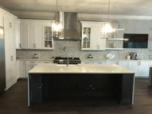 kitchen-remodel1 (1)