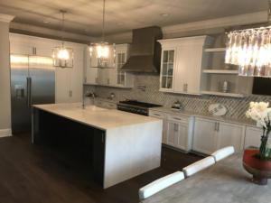 kitchen-remodel2 (1)