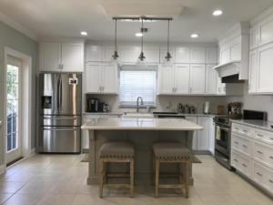 kitchen-trim-remodel