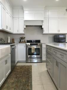 kitchen-trim-remodel1