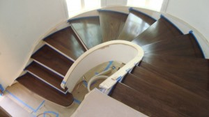 stairs-