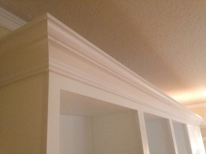 wall-shelves-4