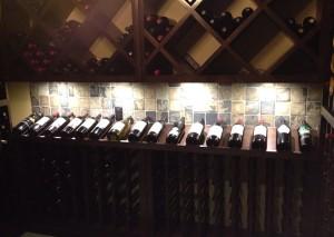 wine-cellar-1