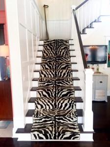 zerba-stairs-2